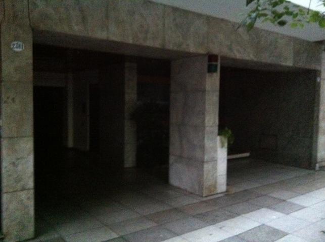 20120124-071821.jpg
