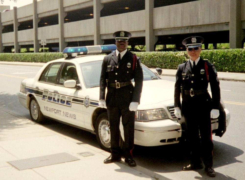 Newport_News_Police_Va_USA