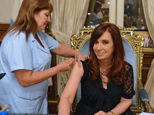 Cristina-Kirchner-vacuna