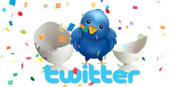 twitter-aniversario-7
