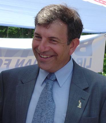 SI-MichaelBadnarik1