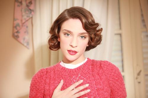 Andrea-Carballo-la-actriz-de-Ni-una-palabra-de-amor