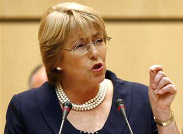Michel-Bachelet