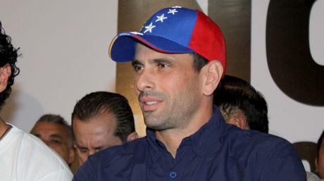 MUD-brindar-Mardo-Prensa-Capriles_NACIMA20130729_0219_20