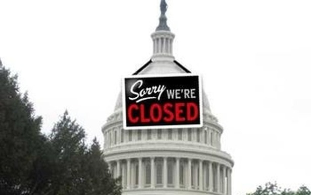 employer-government-shutdown