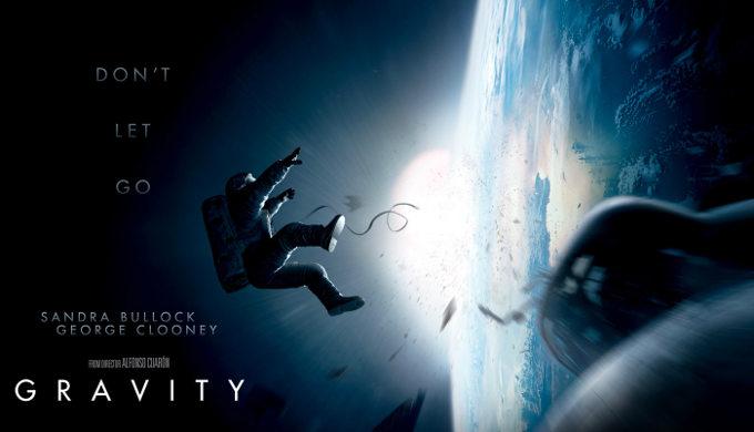 gravity-con-george-clooney-y-sandra-bullock