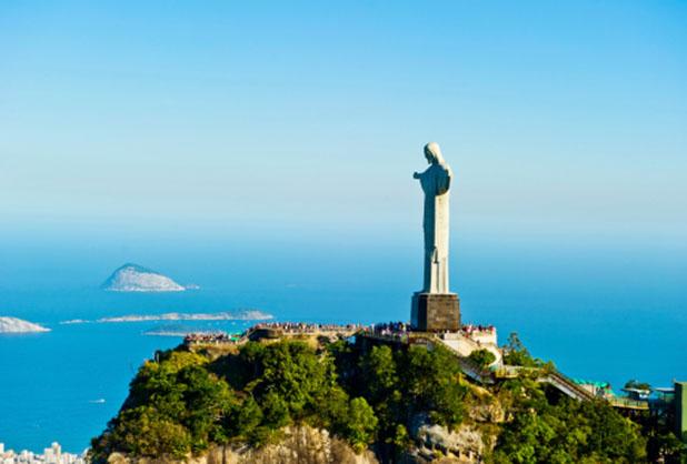 brazil-mundial