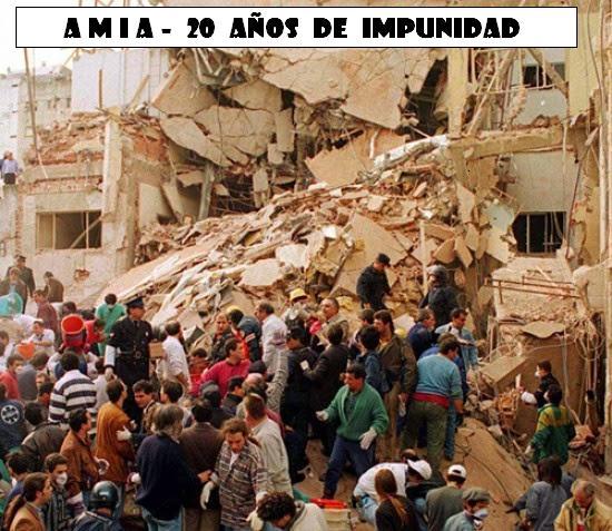 Amia 2