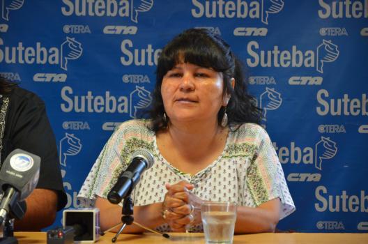 Silvia Almazán