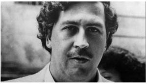 Estuvo vinculado el narcolavado de Escobar con el asesinato de Junior?