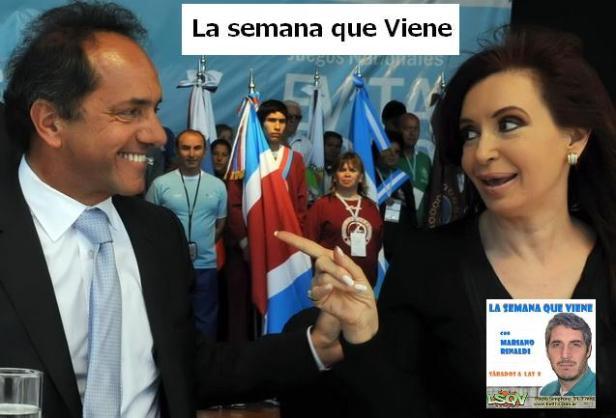 Cristina-y-Scioli1