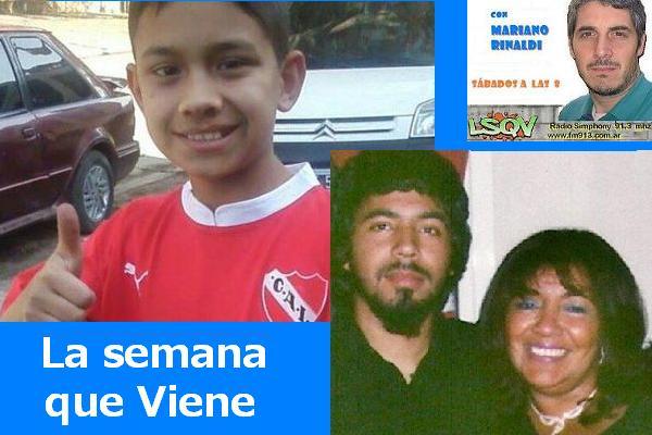 Luciano-Ramirez-anos-hincha-Independiente_CLAIMA20141203_0267_4