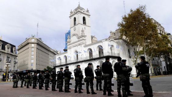 plaza-mayo1