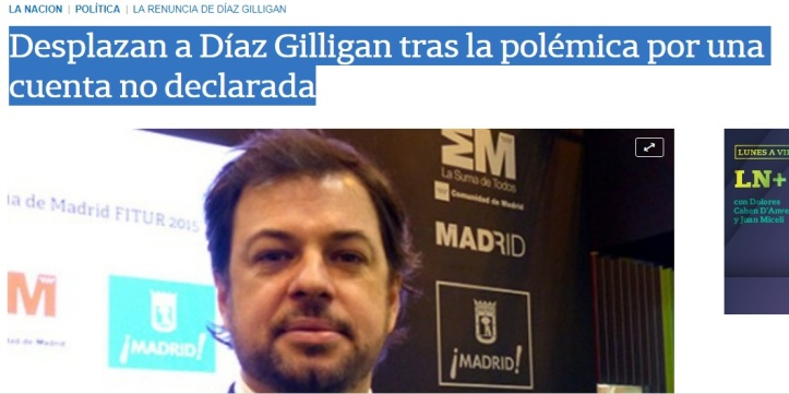 Gilligan 2.jpg