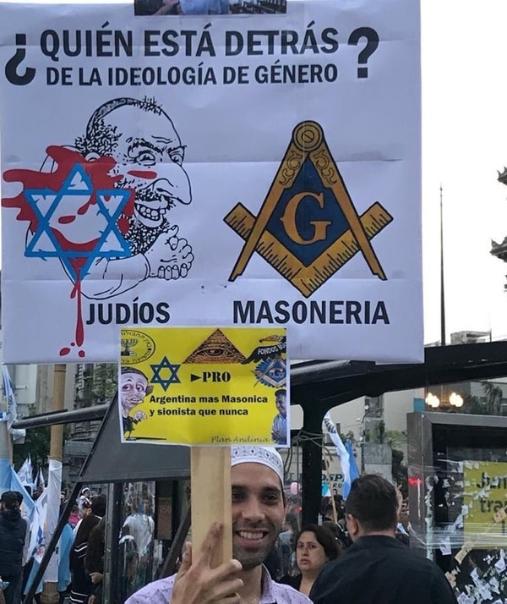 nazi 1