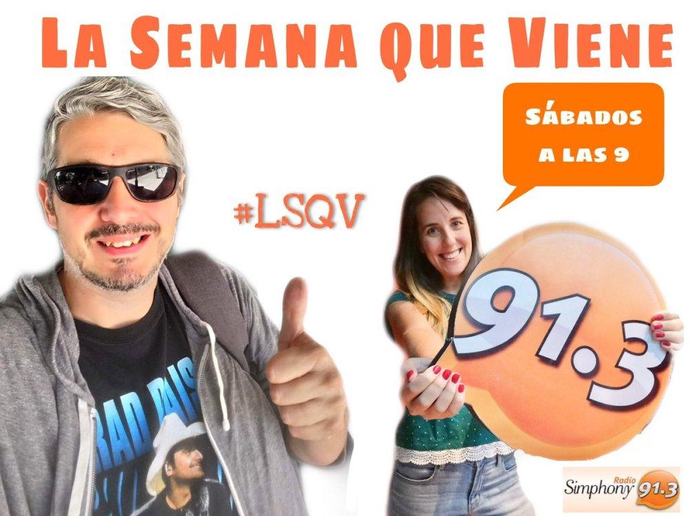 LSQV 19new