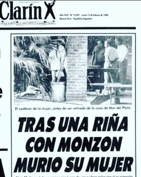monzon 2