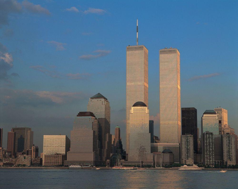 torres-gemelas-de-nueva-york-antes-de-los-atentados-del-11s