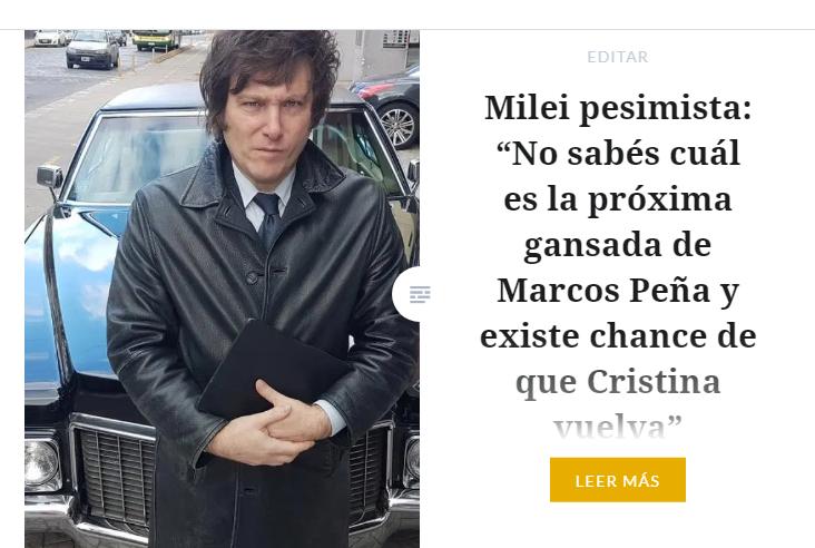 milei.png
