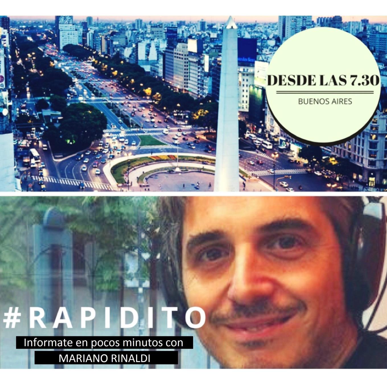 rapidito-pic20