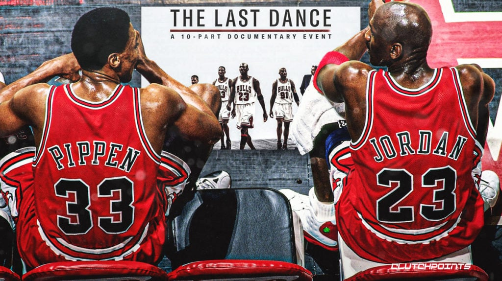 The-Last-Dance-1024x574